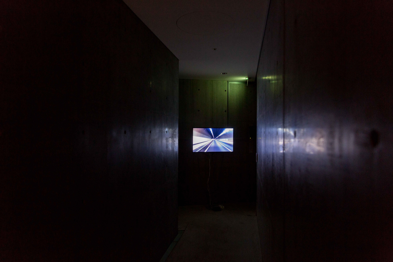 """Yamate Tunnel"" – ""DOBOKU: Civil Engineering"" Exhibition@21_21 DESIGN SIGHT"